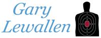 Gary Lewallen
